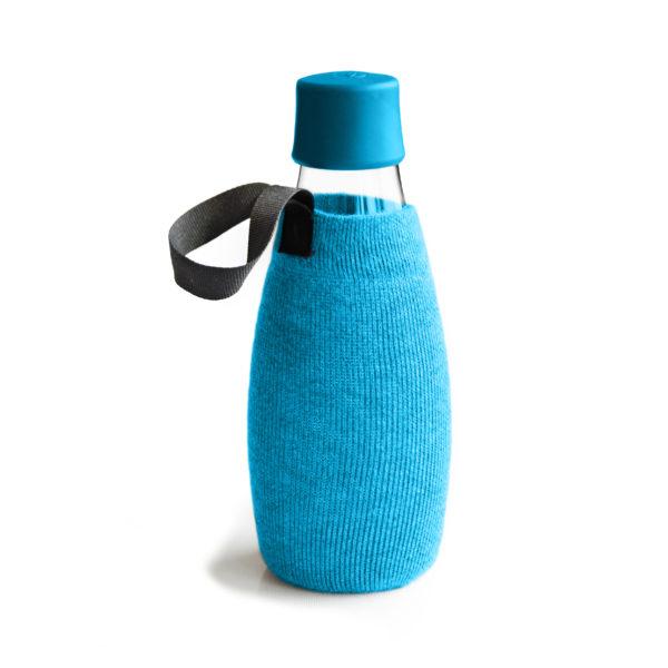 Etui na butelkę Retap 500ml | 5 wariantów kolorów