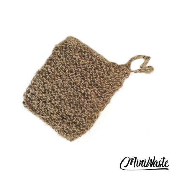 Konopna myjka Miniwaste