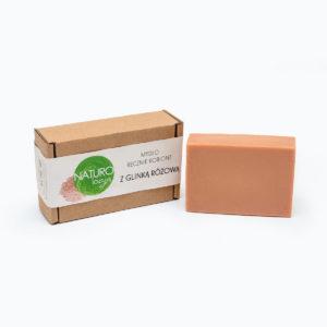 mydlo naturalne