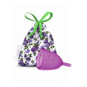 Kubeczek menstruacyjny Lady Cup