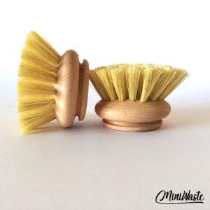 Miniwaste szczotka do naczyń uzupełnienie