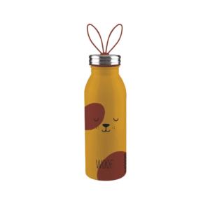 butelka dla dzieci zoo pies