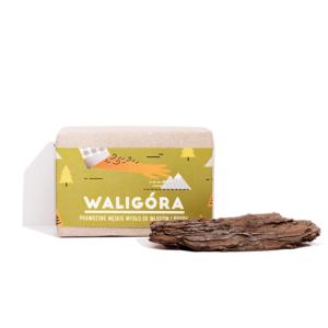 mydlo waligora