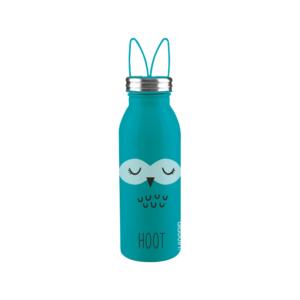 butelka dla dzieci
