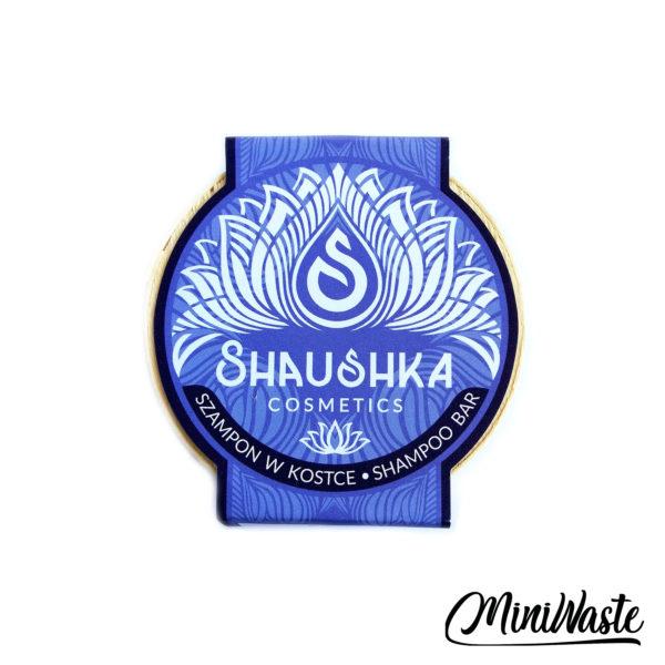 szampon w kostce shaushka