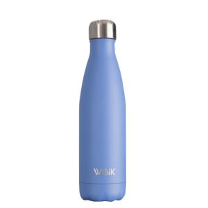 butelka-termiczna