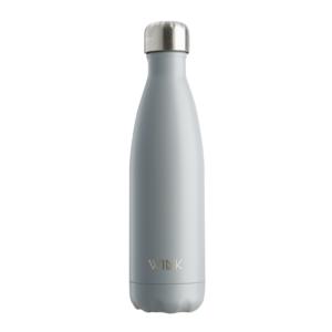 Butelka termiczna Wink Bottle 500 ml | Pink