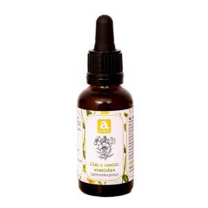 Olej z dzikiej róży | Ajeden 30 ml
